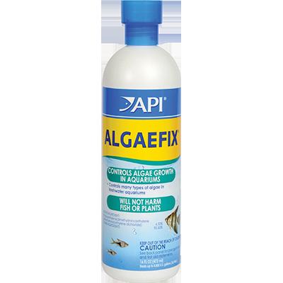 ALGAEFIX™