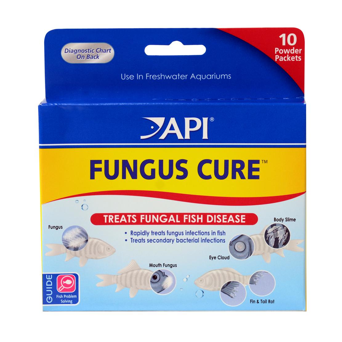 FUNGUS CURE™