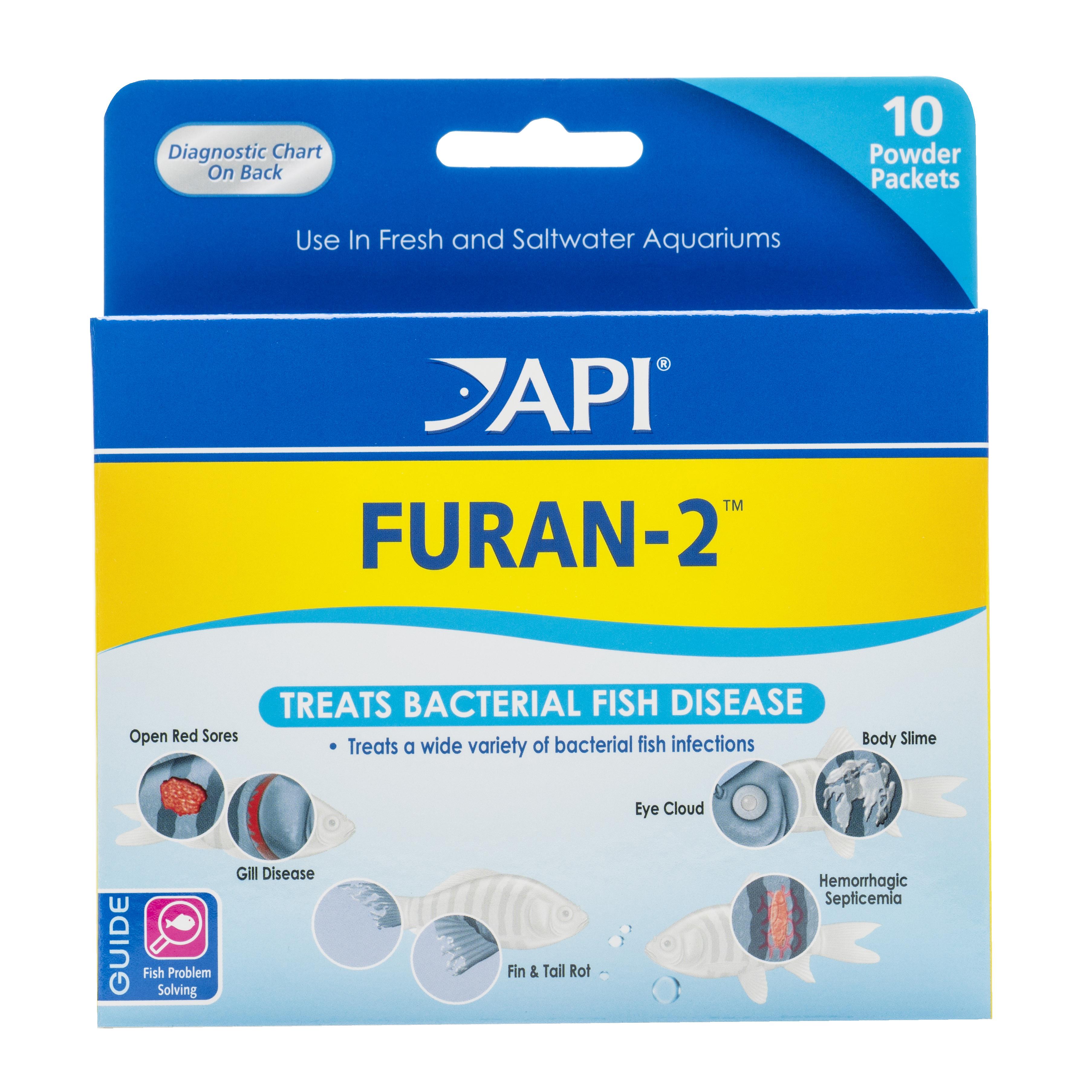 FURAN-2™