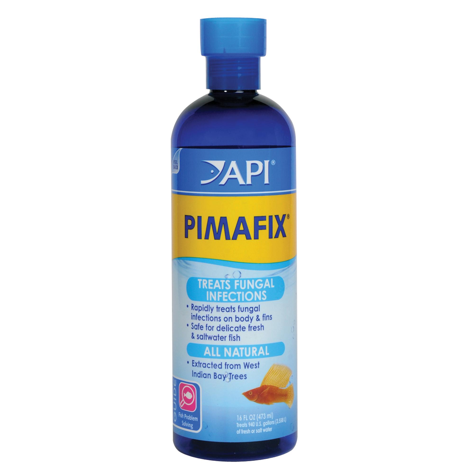 PIMAFIX™