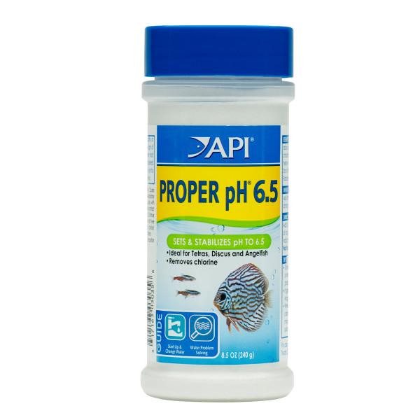 PROPER pH™ 6.5